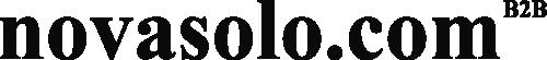 Novasolo Partners DK